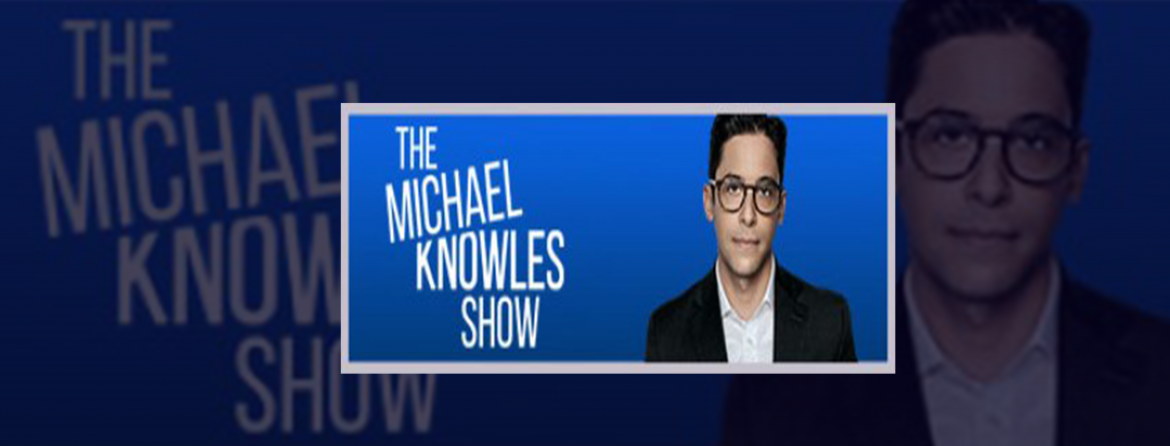 The Michael Knowles Show